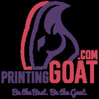 logo-printinggoat